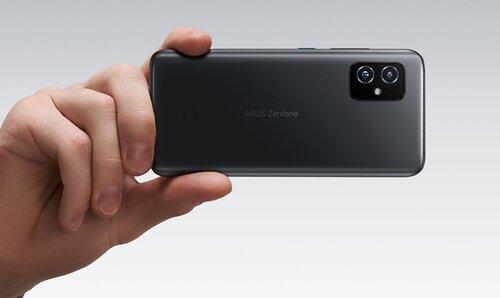 smartfon do 3000