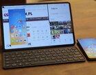 Oto Huawei MatePad ze Snapdragonem 870. Czekaj, ale jak to?