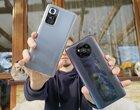 Redmi Note 10 Pro czy POCO X3 Pro? Wynik pojedynku kapitalnych smartfonów Xiaomi zaskakuje