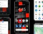 Jeśli się pośpieszysz, to ten nowy telefon z 8 GB RAM, NFC i czystym Androidem 11 będzie Twój za grosze