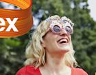 Odbierz prezenty i świętuj urodziny razem z Orange Flex