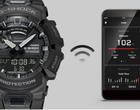 Wygląda jak G-Shock, bo... to jest Casio G-Shock. Ciekawy smartwatch w niezłej cenie