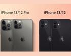 Oto przeciek o iPhone 13, który pozornie jest nudny, a zdradza datę premiery. A nawet wyniki sprzedaży