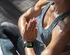 Mibro Color to tani smartwatch z pulsoksymetrem, metalową obudową i baterią na 14 dni