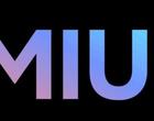 Już wiesz, czy Twój telefon dostanie MIUI 13. Xiaomi ma za to szacun na dzielni, nie ma co