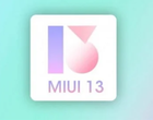Wiemy, kiedy dostaniesz MIUI 13. Oto lista smartfonów, na której nie brakuje rozczarowań