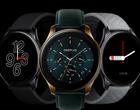 Ten przepiękny smartwatch jeszcze nigdy nie był tak tani! Teraz warto go kupić - nie tylko dla baterii