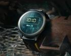 Jeden z najładniejszych smartwatchy świata doczeka się magicznej wersji!