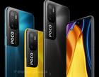Budżetowy Xiaomi na sterydach: POCO M4 Pro to tani smartfon idealny