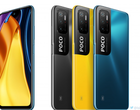 POCO M3 Pro 5G odsłania specyfikację. Recykling jest w nim silny, a Xiaomi zalewa nas klonami