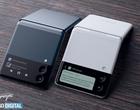 Samsung Galaxy Z Flip dostanie najfajniejszy element smartfonów Galaxy Note!