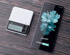 Samsung poskładał konkurencję. Cena Galaxy Z Flip 3 sprawi, że pierwszy pobiegniesz do sklepu!