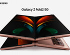 Samsung ucina sprzedaż wypasionego smartfona. Wszyscy wiemy, co to oznacza