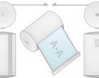 Xiaomi chyba zwariowało, jeśli wierzy w takiego smartfona. Dlaczego jest rolką papieru toaletowego?