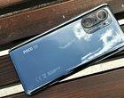 """Xiaomi POCO F3 w promocji jest tak opłacalny, że Twój portfel sam """"wyskoczy"""" z gotówki!"""