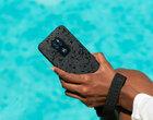 Legendarna marka wskrzesiła kultową(?) serię: Motorola Defy 2021 oficjalnie (polska cena)