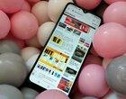Bajeczny smartfon za kilka stówek czy wielkie rozczarowanie? Test TCL 20 SE!