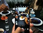 """Promocja: """"prawie Galaxy Note"""" w najniższej cenie w historii! Zapłacisz tylko kilka stówek"""