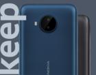 Nic tak nie sprawia, że tęsknię za Windows Phone, jak ta nowa tania Nokia