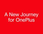 OneOppo, OppoPlus. Giganci się łączą, ale czy z korzyścią dla użytkownika?