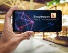 Qualcomm Snapdragon 888 Plus oficjalnie. Poznaj pełną specyfikację najwydajniejszej bestii
