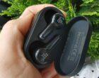 Promocja: daj się ponieść muzyce - kup fajne słuchawki lub świetny głośnik w dobrych cenach!