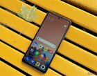 Szybka promocja: uwielbiany Xiaomi z łącznością 5G, ekranem 120 Hz i Snapdragonem 750!
