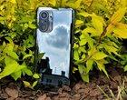 Promocja: wybitny Snapdragon, 8/256 GB i AMOLED 120 Hz - Xiaomi POCO F3 w kuszącej cenie!