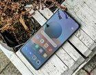 Hitowy smartfon Xiaomi dostaje MIUI 12.5 w Polsce!