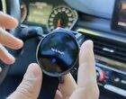 Potężna okazja: weź udział w wyzwaniu treningowym i zgarnij mocnego smartwatcha ZA DARMO!