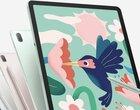 Polska cena Samsung Galaxy Tab S7 powala. Miał być hit dla fanów, a wyszła drożyzna