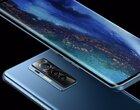 AMOLED 90 Hz, zdjęcia nocne jak z Huawei i 4700 mAh w obłędnej cenie, a to nie jest Xiaomi!
