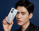 Honor X20 SE będzie opłacalny jak wiele Xiaomi! 90 Hz w świetnym wydaniu