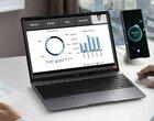 Huawei MateBook 14 w Polsce. Piękny laptop z mocnymi podzespołami w rozsądnej cenie