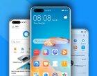 Wygląda na to, że Huawei naprawdę pozamiatało konkurencję. HarmonyOS wgniata Androida w ziemię w każdym teście