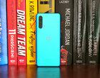 OnePlus Nord CE 5G: test i recenzja. Powiem szczerze - to największe zaskoczenie tego roku