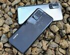 Starcie tanich smartfonów z 5G: realme 8 5G i Redmi Note 10 5G. Który z nich wygrał?