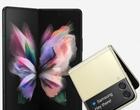 Pod tym względem Samsung Galaxy Z Fold 3 ma przebić nawet Galaxy S21 Ultra!