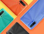 Szybka promocja: złap udanego Xiaomi z pojemną baterią i NFC za drobne!