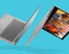 Czy da się taniej? Świetna promocja na laptopa Lenovo - teraz kosztuje... nieco ponad 1200 złotych!