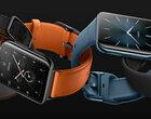 OPPO Watch 2 oficjalnie. Nie wiem, czy to czasem nie najlepszy smartwatch na świecie