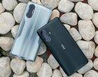 Bestia wśród smartfonów: Xiaomi POCO F3 GT aż kipi wydajnością! Czy będzie w Polsce?