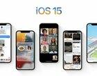 Nie wszystko z iOS 15 zadziała na Twoim iPhonie... chyba, że masz najnowszy