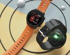 Promocja: jeden z najładniejszych smartwatchy z pulsoksymetrem w znakomitej cenie!