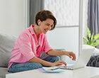 Wyposażenie domowego biura - jakich sprzętów nie może w nim zabraknąć?