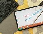 TEST | Huawei MatePad 11 to świetny tablet, który mocno namiesza na rynku