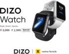 Debiut pierwszego smartwatcha Dizo. Submarka Realme pokazuje, na co ją stać