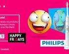 Happy Fridays w T-Mobile