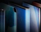 Xiaomi nie bierze jeńców. Oto Mi Mix 4 na oficjalnej grafice!
