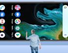 Nie wierzę, że ten tani telefon z czystym Androidem 11, NFC i wielkim ekranem okazał się aż tak tani
